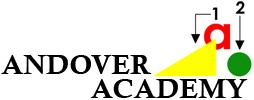 Andover Logo